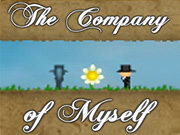 The Company of Myself